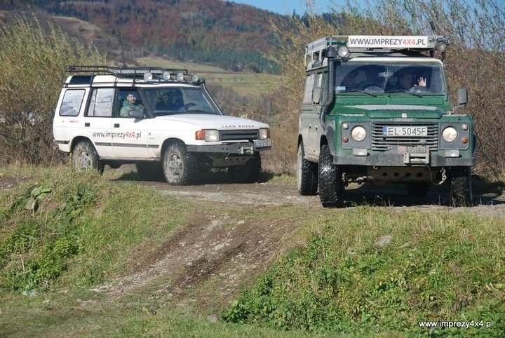 samochody_terenowe